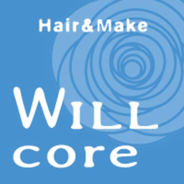 WILL core