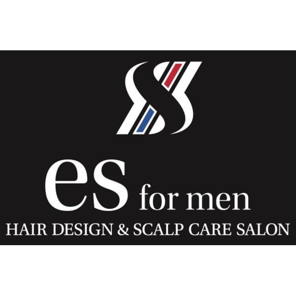 es for men