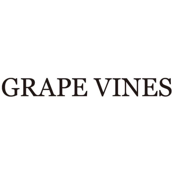 GRAPE VINES Ofuna