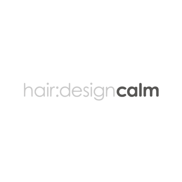 hair design calm