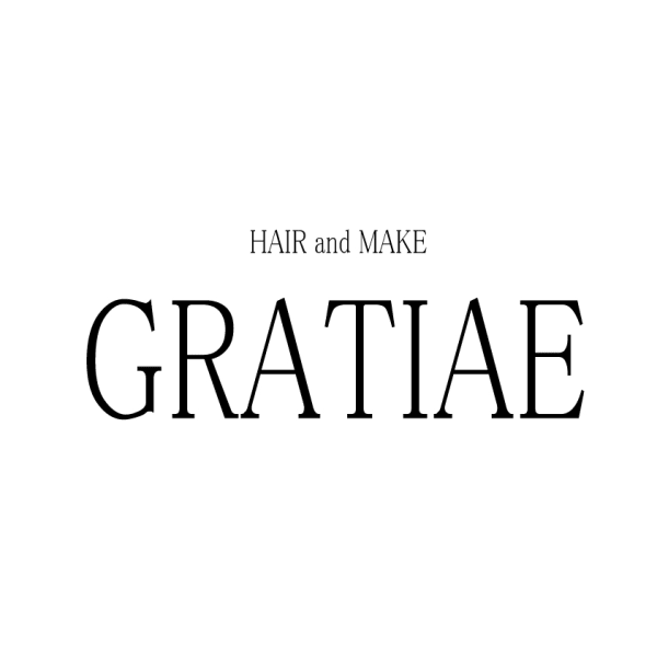 HAIR and MAKE GRATIAE
