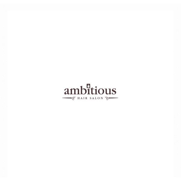 ambitious 塚本店