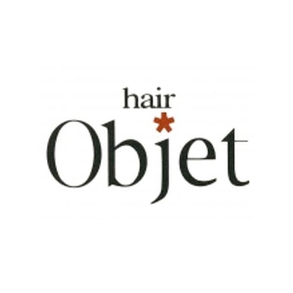 hair Objet
