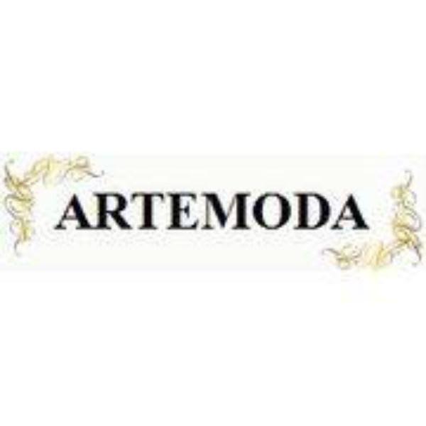 美容室アルテモーダ