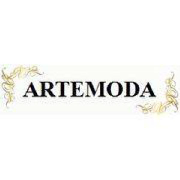 ARUTEMO-DA   for hair