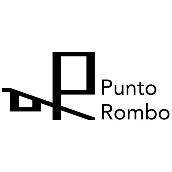 Punto Rombo