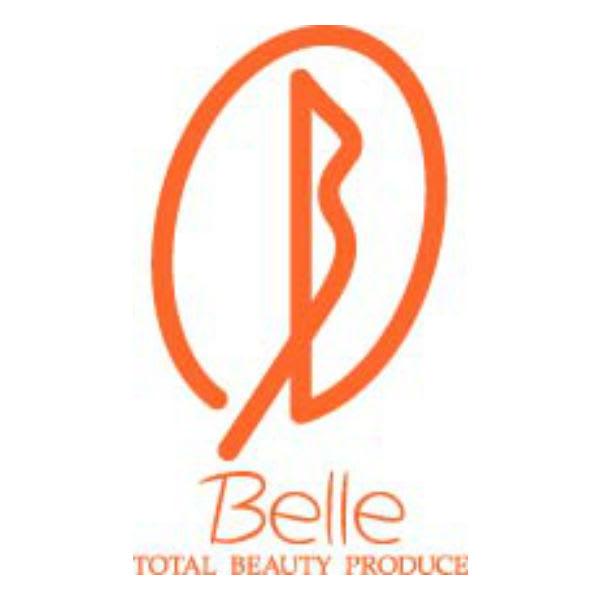 美容室 salon de Belle