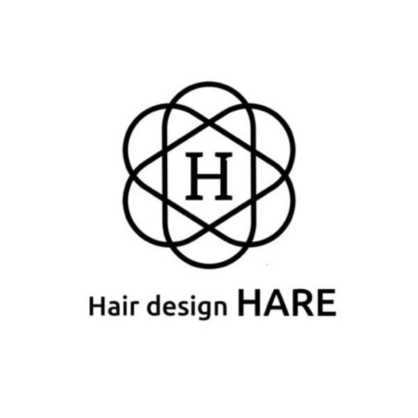hair design HARE