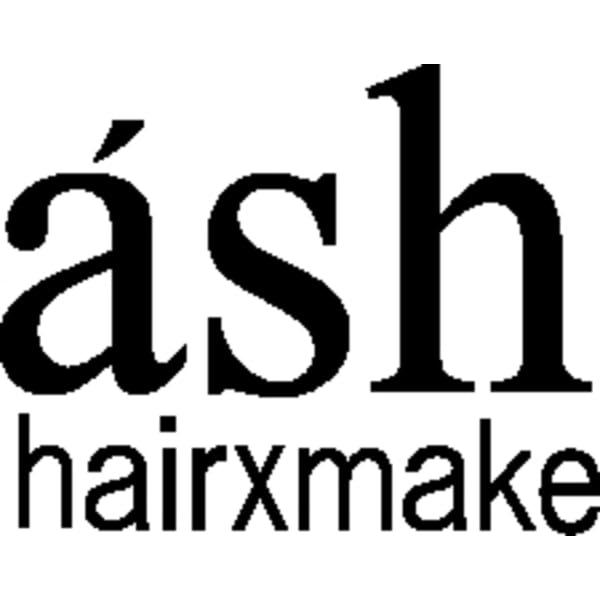 ash takasaki 高崎店