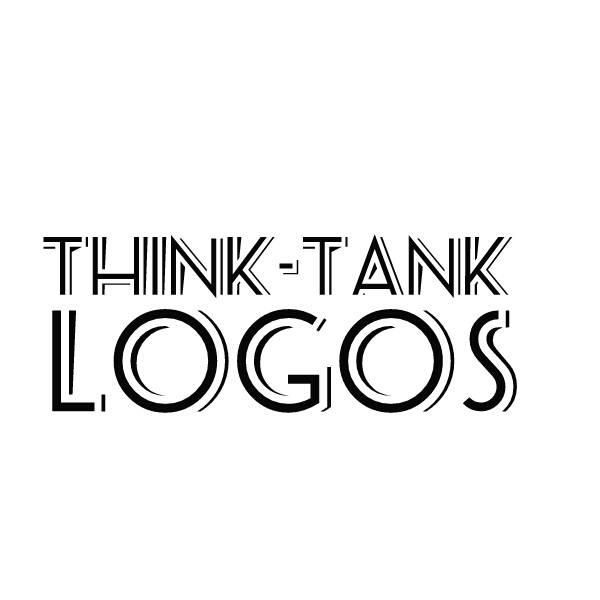 THINK-TANK LOGOS