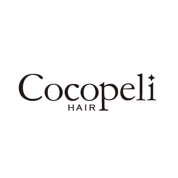 Cocopeli HAIR