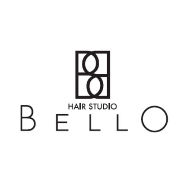 HAIR STUDIO BELLO