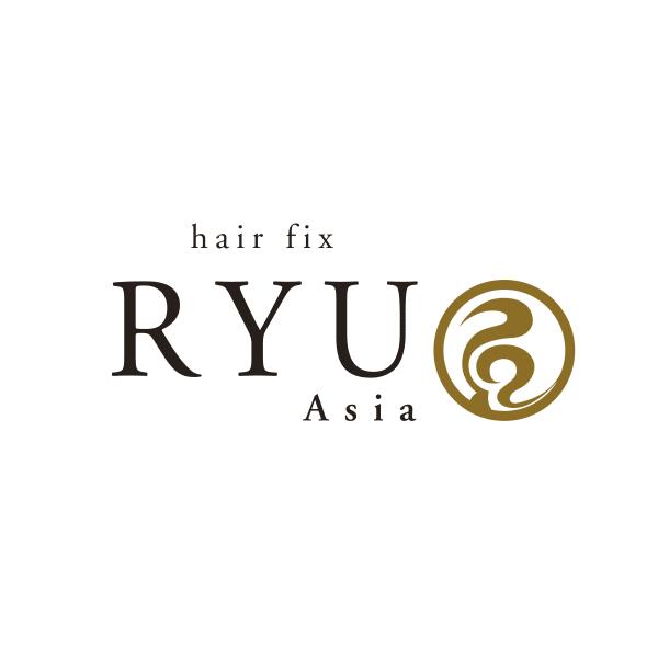 RYU Asia