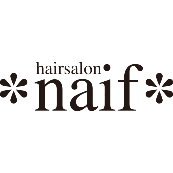 hairsalon naif