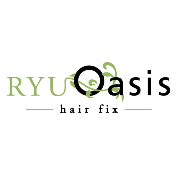 RYU Oasis