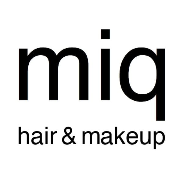 miq HAIR & MAKE UP 高田店