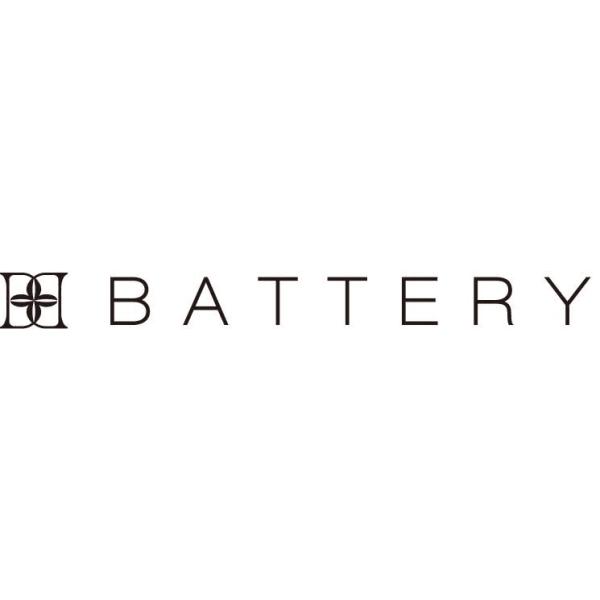 Battery hair&make 塚本店