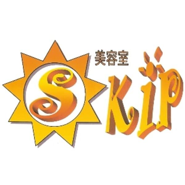 美容室Skip