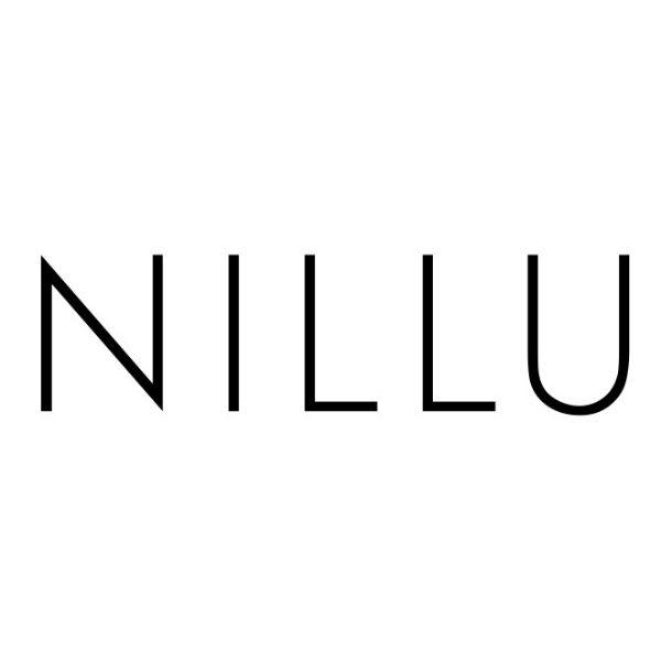 NILLU