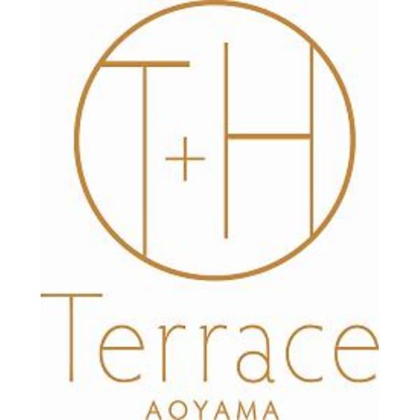 Terrace AOYAMA