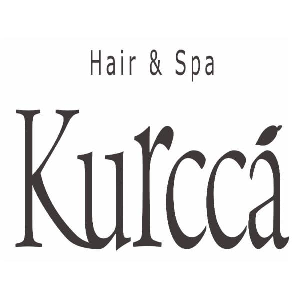 Hair&Spa Kurcca (美容室クルッカ宇都宮)