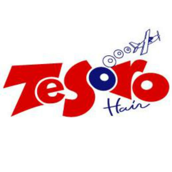 Tesoro Hair