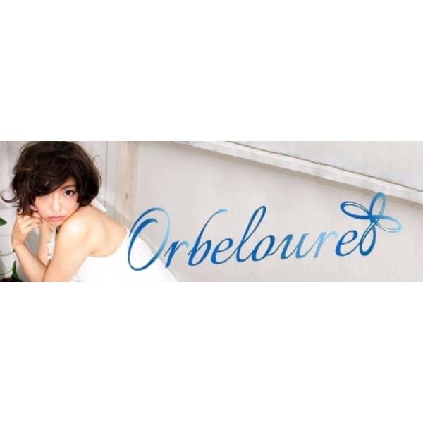 Orbeloure