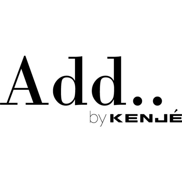Add.. by KENJE