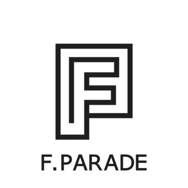 F・PARADE