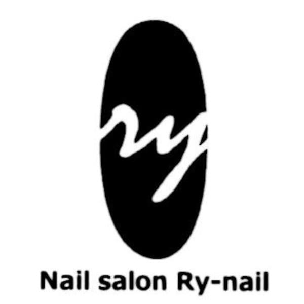 NailSalon Ry-nail
