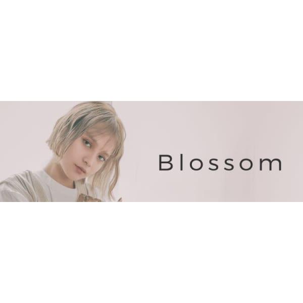 Blossom 大山店