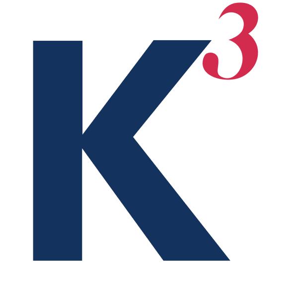 K-CUBE+