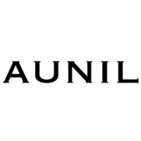 AUNIL