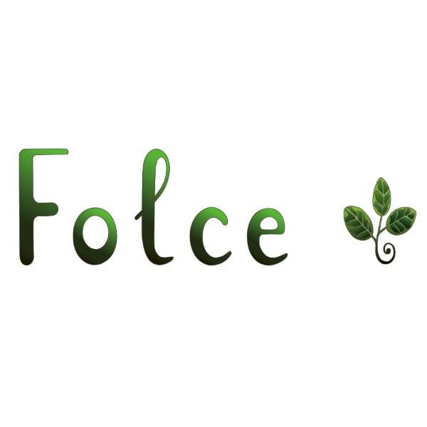 Folce