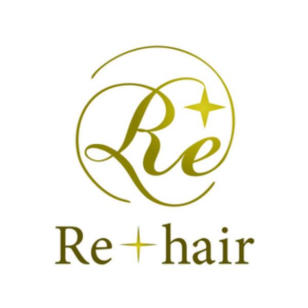 Re+hair