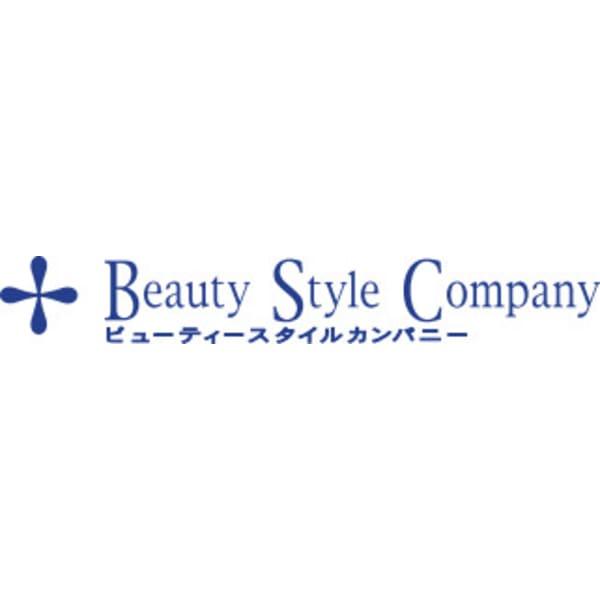 Beauty Style Company