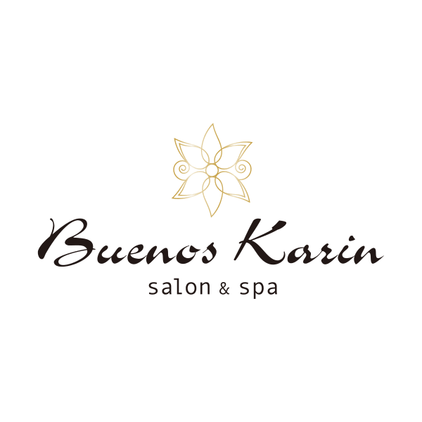 Buenos Karin Hair