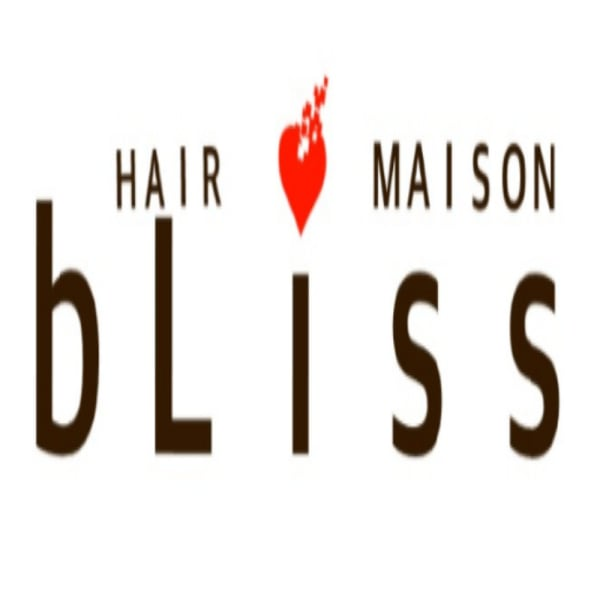 HAIR MAISON bLiss