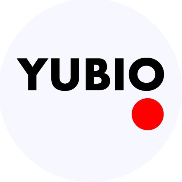 薬院 整体 リラクゼーション YUBIO