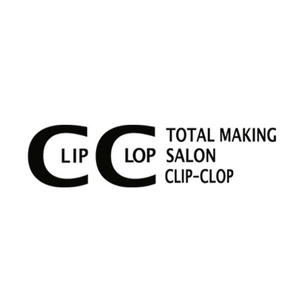 トータルメイキングサロン CLIP-CLOP