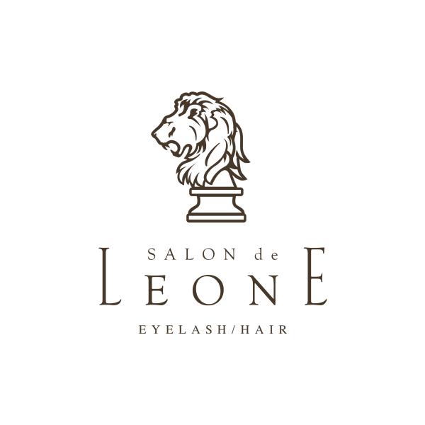 Salon de Leone