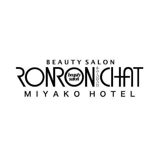 RON RON CHAT 都ホテル店