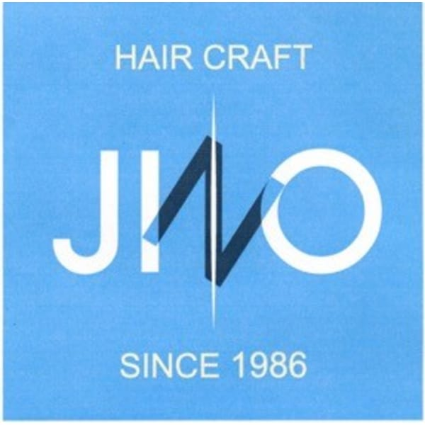 Haircraft JINO