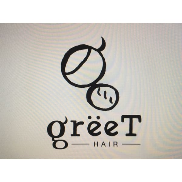 HAIR greeT