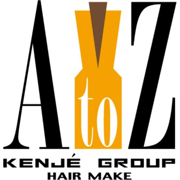 AtoZ大船