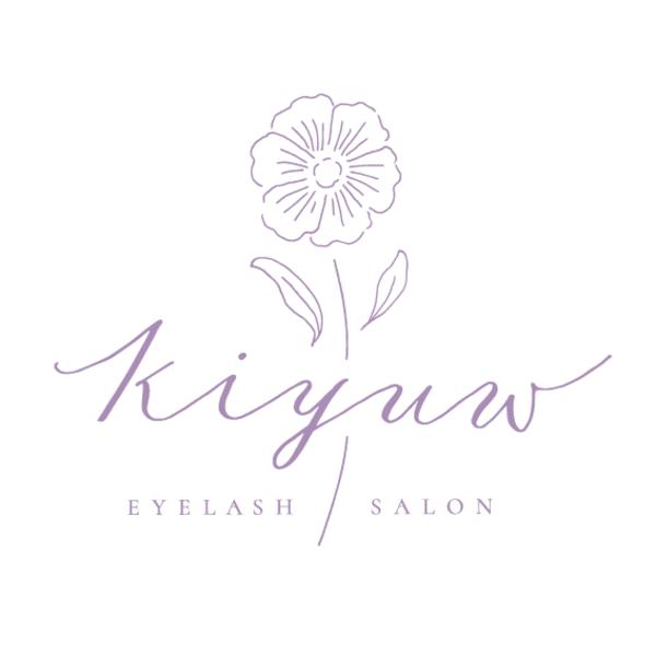 EYELASH SALON kiyuw
