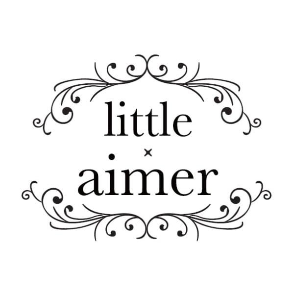 little×aimer