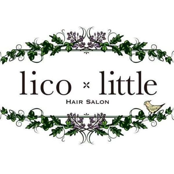 lico×little 札幌駅前店