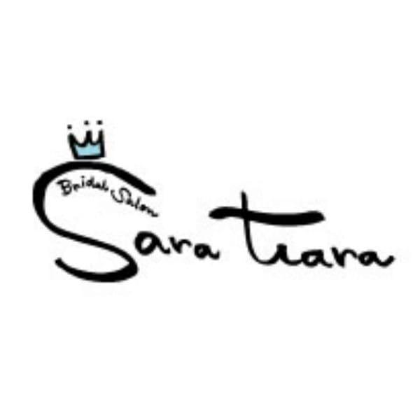 Sara Tiara