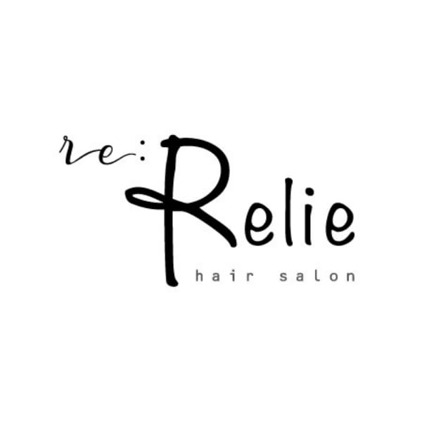 re:Relie 池袋